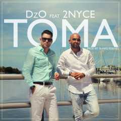 TOMA Feat 2NYCE